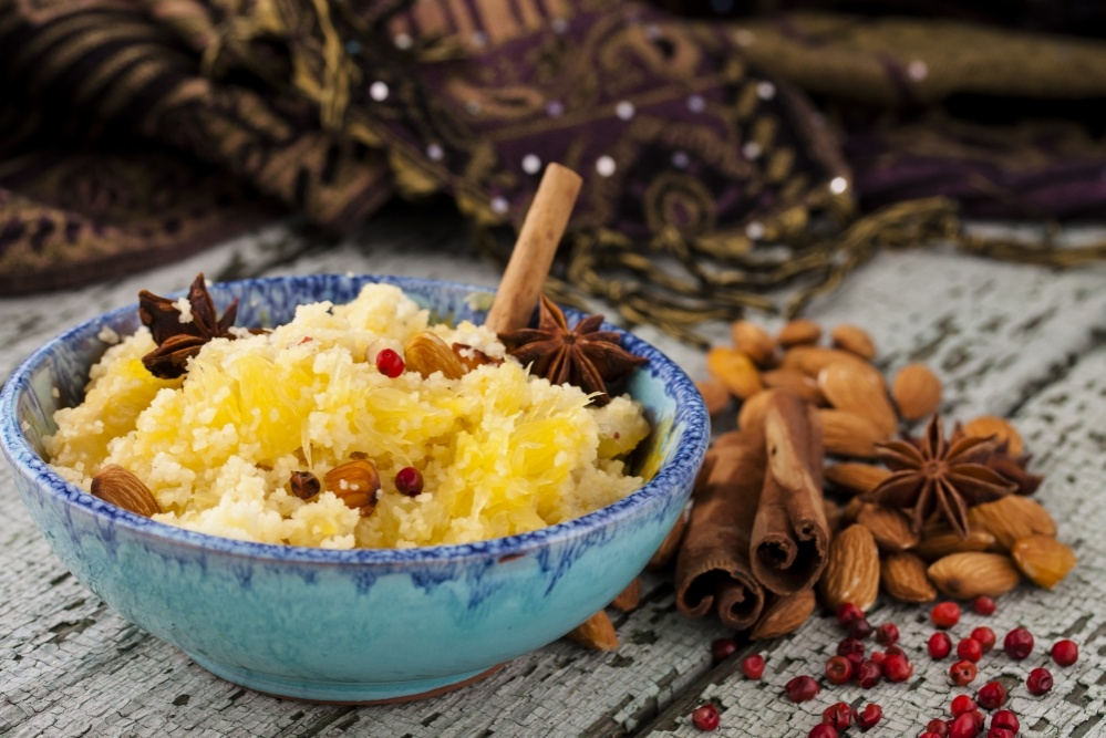 bigstock-couscous-with-herbs-oranges-a-81560285_1000
