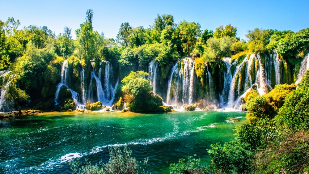 bigstock-kravice-waterfall-on-the-trebi-111010007_1000