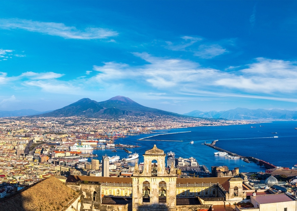 bigstock-napoli-and-mount-vesuvius-in--110007917_1000