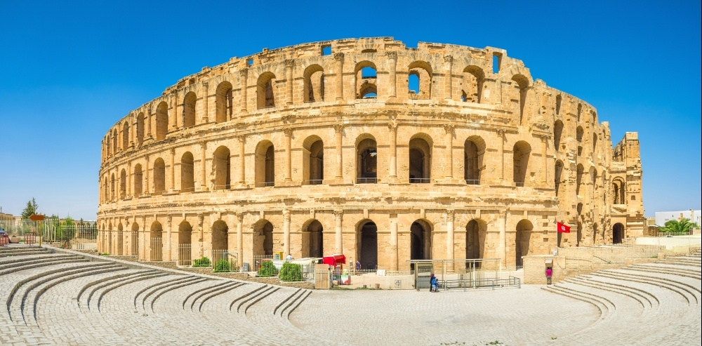 bigstock-the-great-amphitheatre-106753571_1000